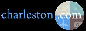 Charleston.com Logo