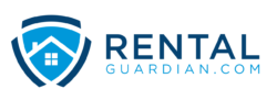 Rental Guardian Logo