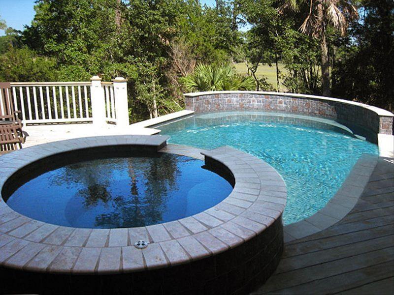 27 Marsh Wren - Vacation Rental