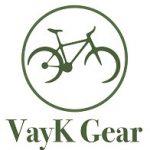VayKGear