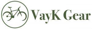 vaykgear-logo