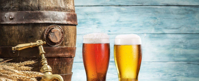 Best Charleston Breweries - South Carolina